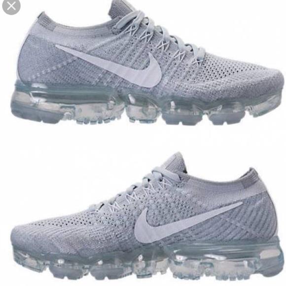 Nike Shoes | Womens Nike Vapor Max